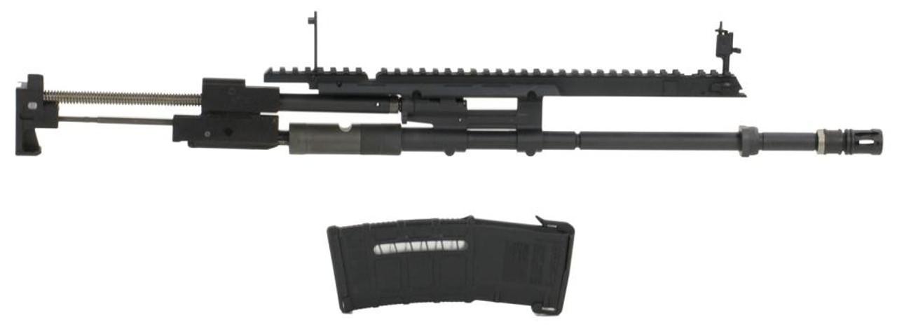 IWI US Tavor X95 Conversion Kit 300 AAC Blackout 16 5