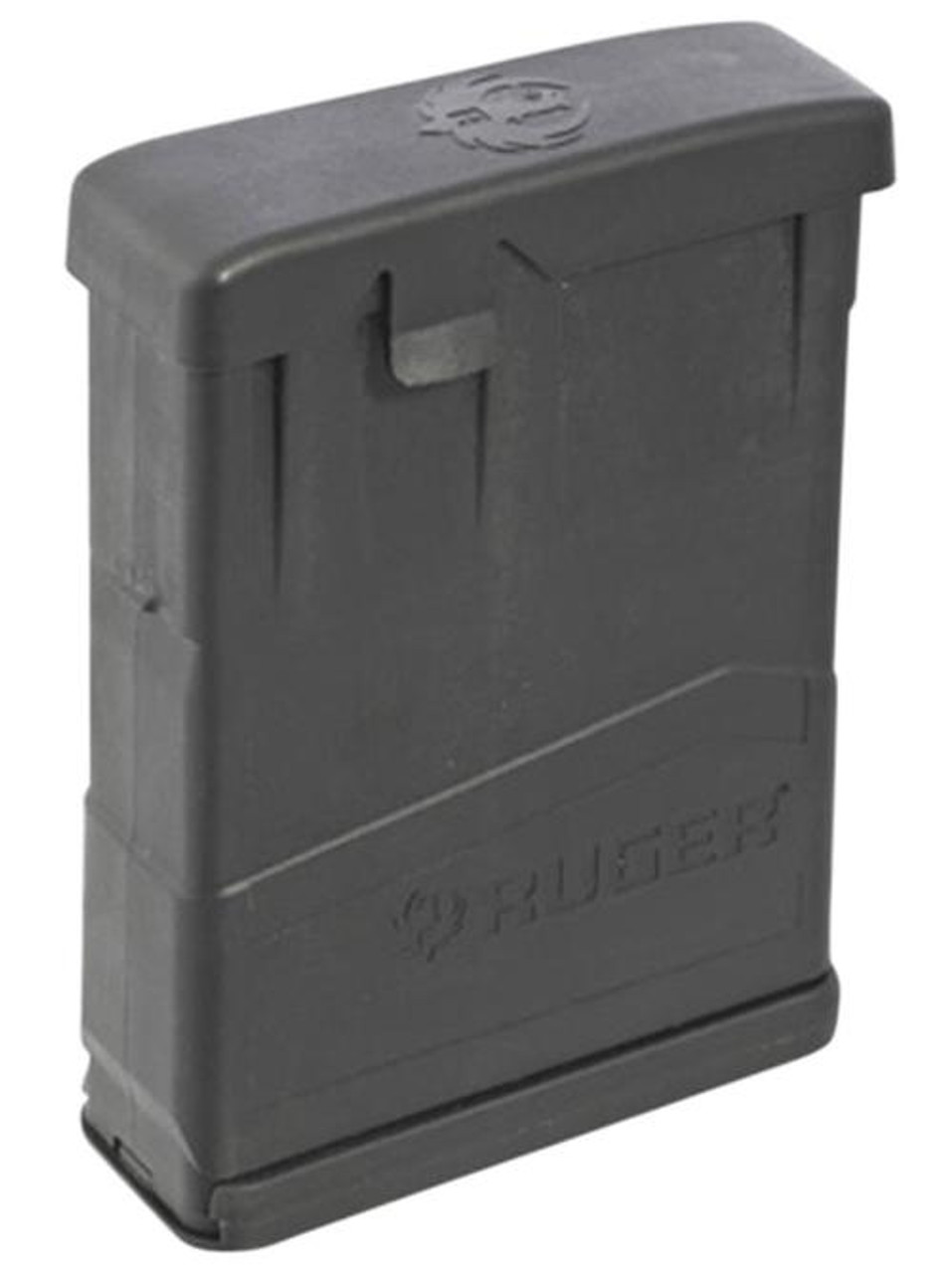 ProMag RUG22 Ruger Scout 308 Winchester//7.62 NATO 10 Round Polymer Black Finish