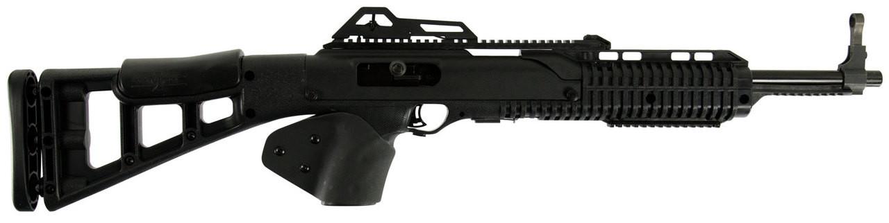 HI-Point 10TS CARBINE 10MM *CA* Approved - Impact Guns