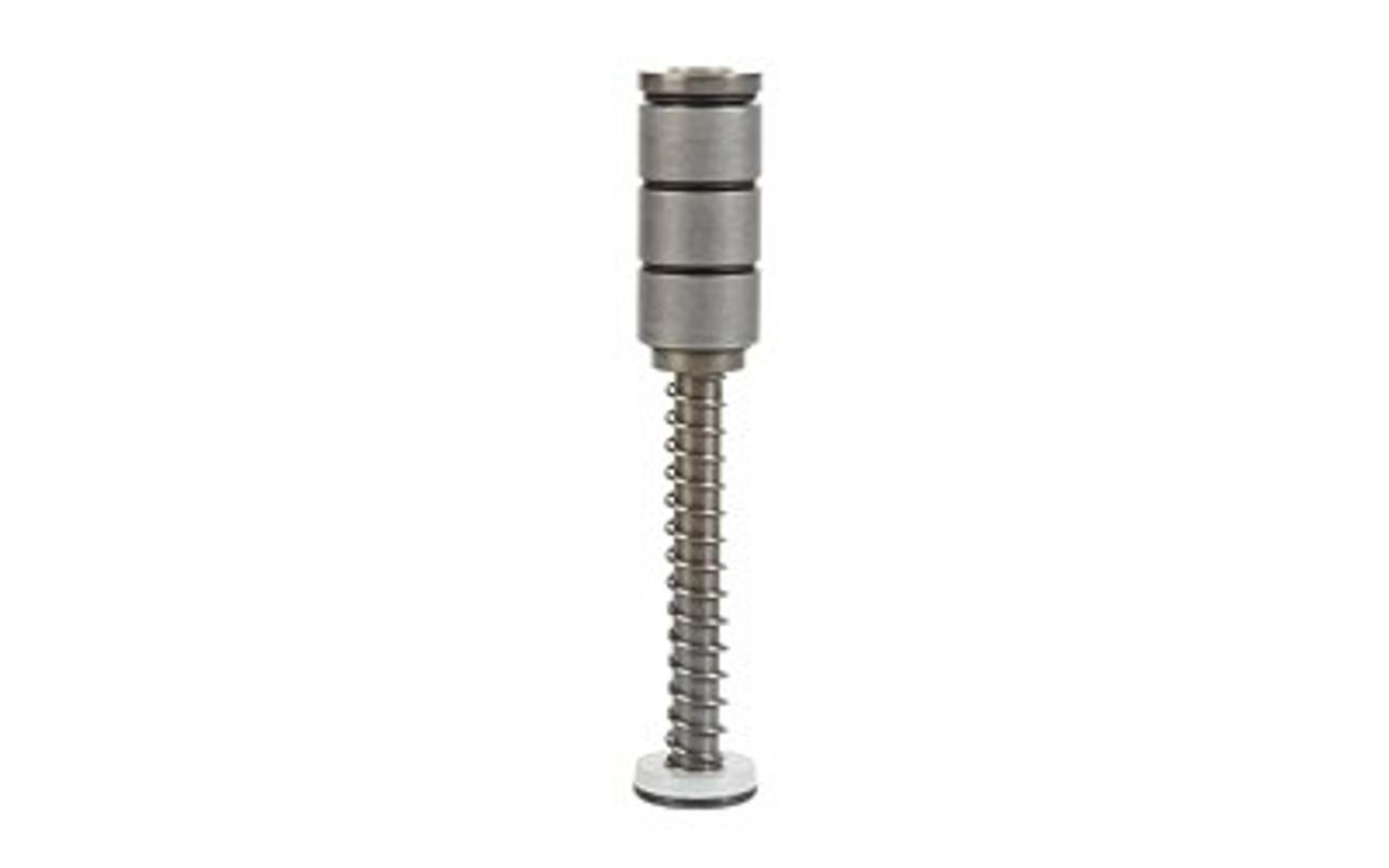MAXIM Defense authentic zipper pull