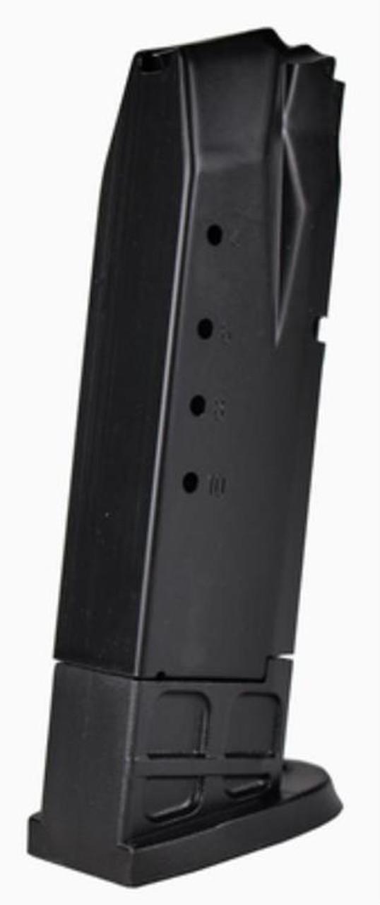 Smith /& Wesson M/&P  45 45 acp 10 round magazine