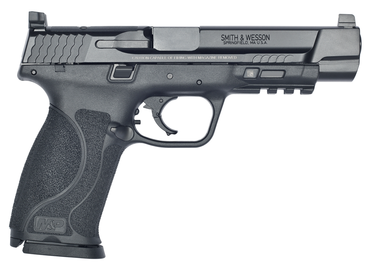 New HKS Firearms 7M Series M Speedloader Magazines /& Loaders Model 57 6 Shot