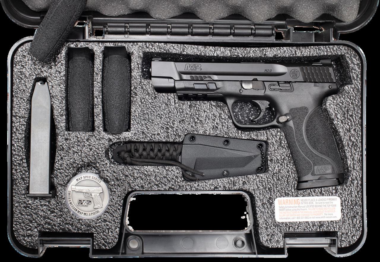2-Pack Hks 29-M 6-shot Chargeur Rapide 44 Magnum Compatible avec S/&W 629 Taurus