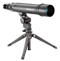 Tasco Spotter 20-60X60 With Tripod
