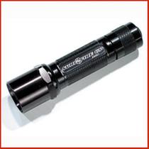 Surefire 6P Original 6V 65 Lumens Incandescent Black Aluminum
