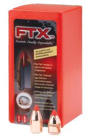 Hornady Flex Tip Expanding Rifle Bullet .358 Diameter, 200gr, 100rd/Box