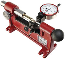 Hornady Lock-N-Load Ammo Concentricity Gauge