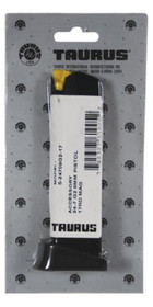 Taurus Magazine for 24/7 Gen2 & G2 9mm 17 Round