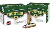 Cor-Bon Hunter Handgun Swift A-Frame .41 Remington Magnum 210 Grain