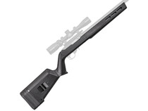 Magpul Hunter X-22 Stock Ruger 10/22, Black
