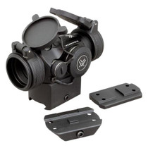 Vortex SPARC II Red Dot 2 MOA Multi Height Mount System