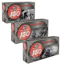 Winchester 150th Anniversary Commemorative .44-40 Win, 200gr, Power Point, 50rd Box