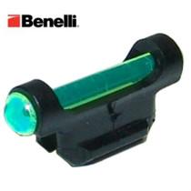 Benelli Green Front Fiber-Optic Sight Fits Ethos