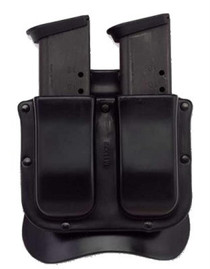 Galco Matrix Magazine Pouch in Black
