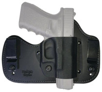Flashbang Ava Glock 42, Right Hand, Black