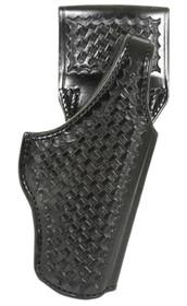 Bianchi 98C Top Draw II S&W 5904/5906 Leather Black