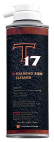 Thompson Center T-7 Foaming Bore Cleaner 7 Ounce Can