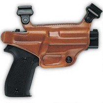 Galco S3H Shoulder Holster Component for Beretta 92F / FS