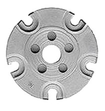 Lee Load Master Shell Plate Each 10mm #19 L