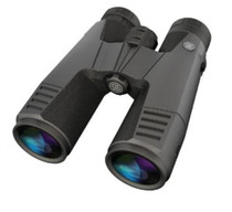 Sig Zulu9 Binocular 9X45mm HDX Lens, Close Bridge, Graphite