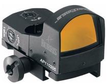 Burris Fastfire III Red-Dot Reflex Sight 8 MOA Dot, Picatinny Mount, Matte Black