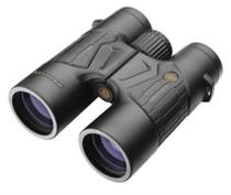 Leupold BX-2 Cascades Binoculars 8X42mm Black