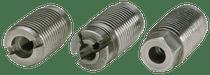 CVA Breech Plug 209 Primers Stainless Steel