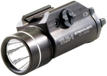 Streamlight TLR 1 Rail Mounted Tactical Light