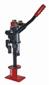 MEC 600 Jr. Mark V Shotshell Reloading Press Cast Iron 10 Gauge