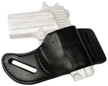 Flashbang Sophia Glock 19/23/26/27/33 Black Right Hand