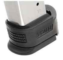 Springfield Magazine Sleeve 9MM/40SW, Black