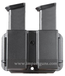 5.11 Double Mag Pouch Dbl Stack 9/40SW