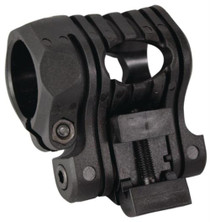 Command Arms 5-Position Laser/Flashlight Mount