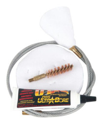 Otis 300 Micro Kit Cleaning System .30-.45 Cal