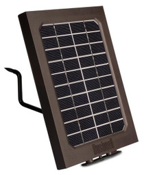 Bushnell Trophy Camera Solar Panel