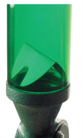 RCBS UPM Powder Baffle Multi-Caliber Universal