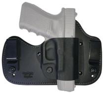 Flashbang Ava S&W Shield, Right Hand, Black