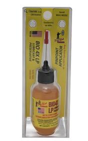 Pro-Shot Bio 4x Gun Oil in 1 oz. Needle Oiler