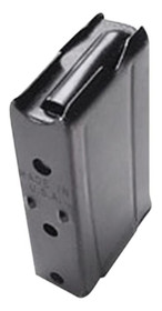 Inland Corp Magazine For Inland M1 Carbine .30 Caliber 15rd