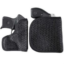 DeSantis Super Fly, Glock 42, Pocket Holster, Ambidextrous, Nylon