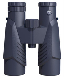 Sig Zulu9 Binocular 11X45mm HDX Lens. Close Bridge Graphite