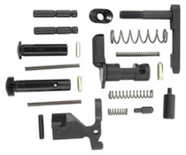 CMMG AR-15 LPK Gun Builders Kit AR Style Various Black