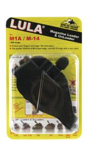 MagLula Ltd. Lula M14/M1A/AR10 Magazine Loader, Unloader