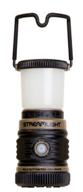 Streamlight Siege Lantern 50/100/200 Lumens AA (3) Coyote/Black