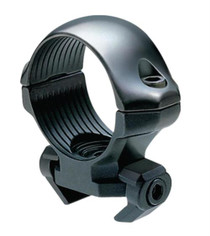 Millett Angle-Loc Ring Tikka 1 Inch Medium Matte
