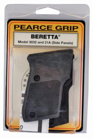 Pearce Grip Beretta 21/3032 Panel Grips