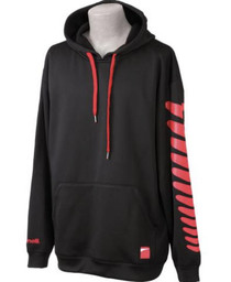 Benelli ComforTech® Hoodie, Large