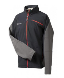 Benelli Activewear Jacket, Small