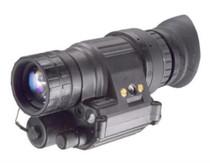 ATN PVS14 Monocular Gen 3 1x27mm 40 degrees FOV