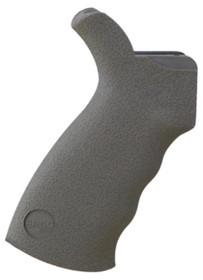 Ergo AR-15/AR-10 Grip AR-15 Dark Earth Overmolded Rubber